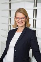 Bettina Schaap